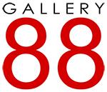 Best Art Galleries in Miami